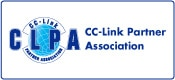 Official site of the CC-Link Partner Association